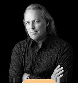 John Vondrak