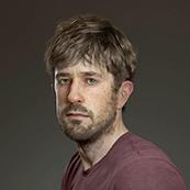Ian Spriggs