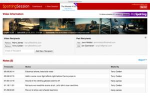 mediadesktop2