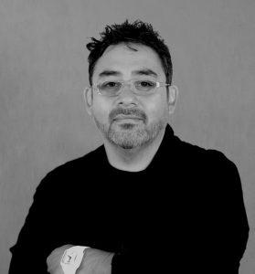 Ismael Obregon 2012