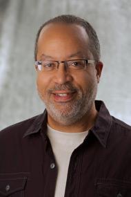 Greg Hedgepath