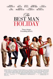 best-man-holiday-BMH_Fin1Sheet_9P_rgb