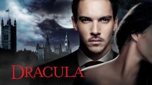 dracula-Dracula_ST_1920x1080_rgb