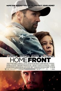 homefront-Homefront_Poster_rgbsmall