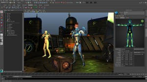 mayalt_ext2_improved_character_animation_1920x1080 copy