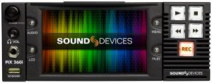 Sound Devices_PIX260i_frontsmall