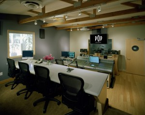 Studio H at Pacific Ocean Postsmall