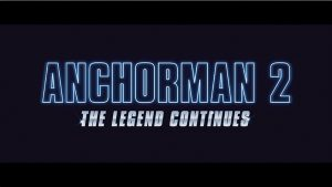 ANCHORMAN2small