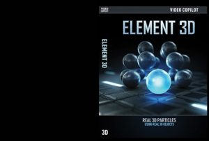 Element_Boxsmall
