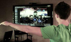 NevronMotion_Kinect_Capture_001small