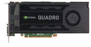 Quadro_K4000_Fsecond smaller
