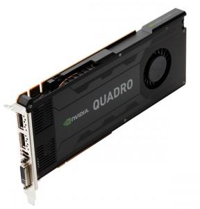 Quadro_K4000_Topsmall three