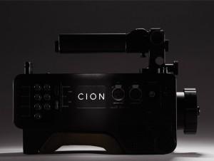 CION07small