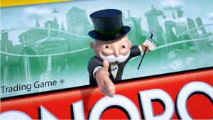 Clockwork-Monopolysmall