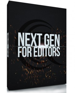 next-gen-for-editors copy