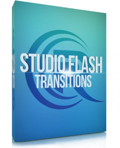 studio-flash-transitions copy