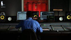 Marco-in-ORM-Audio-Suitesmall