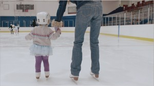PandG-ThankYouMom-Ice-Skating copy