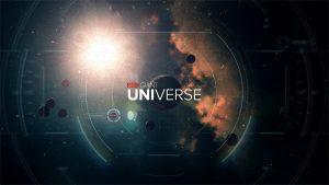 Univere_Hero_Image_V copysmall