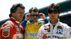 Indy500_01