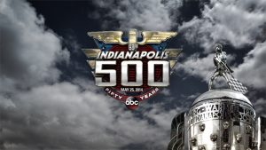 Indy500_02