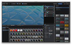 Screen Shot 2014-07-03 at 9.43.51 AM copypretty colors