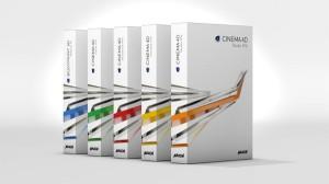 CINEMA_4D_R16_Packshot_Range_Books_Left_RGB copy