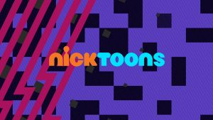 Nicktoons1small
