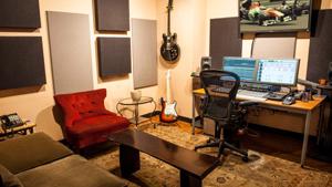 Studio-C-600x338small