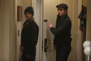 FX's The Americans