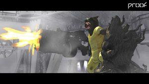 05-GOTG_KE_RocketGroot10