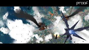 15-GOTG_FB_Aerial SIX