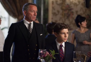 Gotham_105_HotelBallroom_6723_hires1small