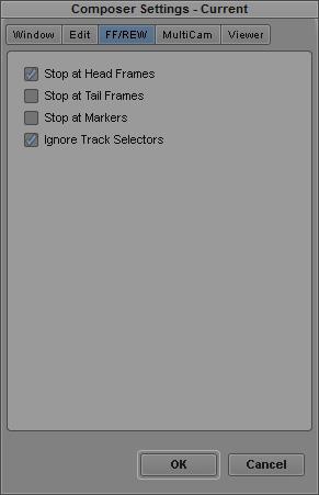 My Top 5 Avid Media Composer shortcuts - postPerspective