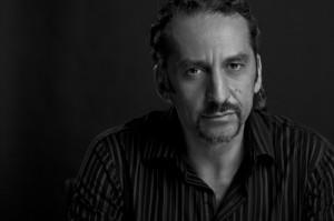 LeftChannel's Alberto Scirocco