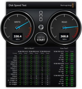 BMD Disk Speed Test copy