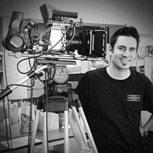 Marco_Solorio_BMCC_Interview_Rig