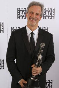 Billy Goldenberg at the ACE Awards (2013). Credit: Tilt Photo