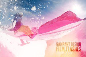 Rampant_Film_Flashes