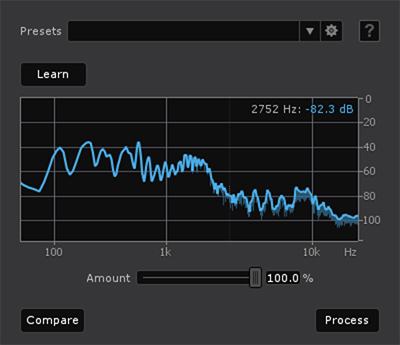 Review: iZotope RX4 and RX4 Advanced - postPerspective