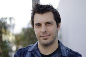 Mike Brodersen