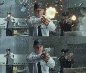 X-Men_TwoShot_Gun