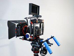camera1small