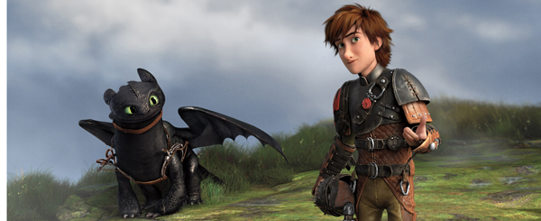 Mpse archives randi altmans postperspective how to train your dragon 2 ccuart Gallery