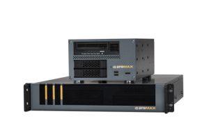 ProMAX Pro-Cache and Power-Cache copy