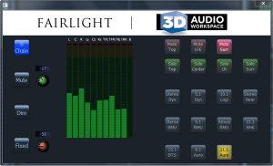 Fairlight 3DAudio_850px