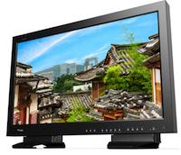 TVLogic LUM-310A