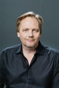Jens Christiensen