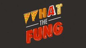 15_fung_logo USE