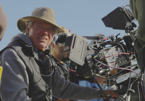 John Seale DP John Seale on capturing 39Mad Max Fury Road